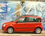 Foto Fiat