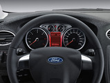 Foto Ford