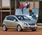 Foto Opel