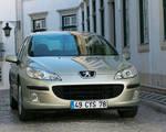 Foto Peugeot
