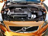 Foto Volvo V60  2010