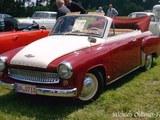 wartburg w311 cabrio1