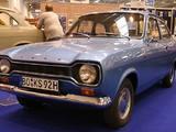 ford escort img 1369 b
