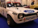 ford escort rs img 1372 b