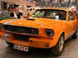 ford mustang img 1401 b