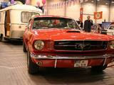 ford mustang imig 1399 b