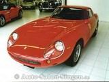 Ferrari 275gtb 4 01333 0002 01 02 01