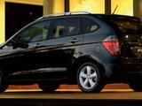 car fr v 018 2007 m