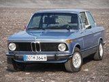 BMW herbstjagd 281007 8165