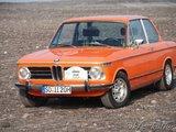 BMW herbstjagd 281007 8167